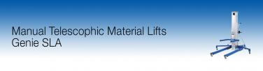 Manual-Material-Lifts---Genie-SLA