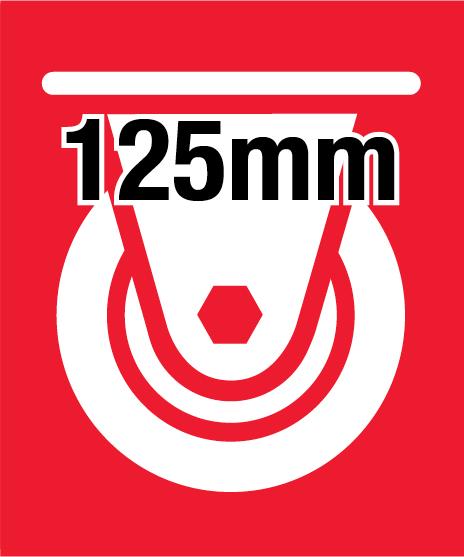 Castors_125mm-Icon
