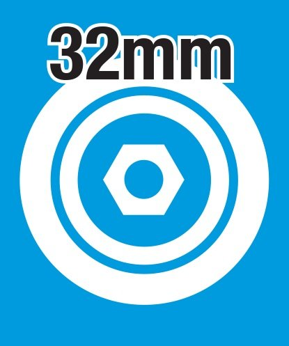 Wheels_32mm-Icon_Pg3