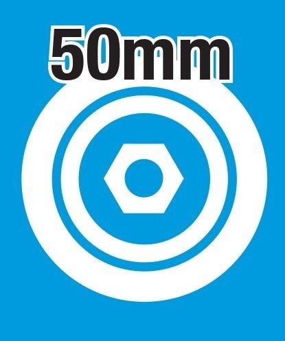 Wheels_50mm-Icon_Pg3