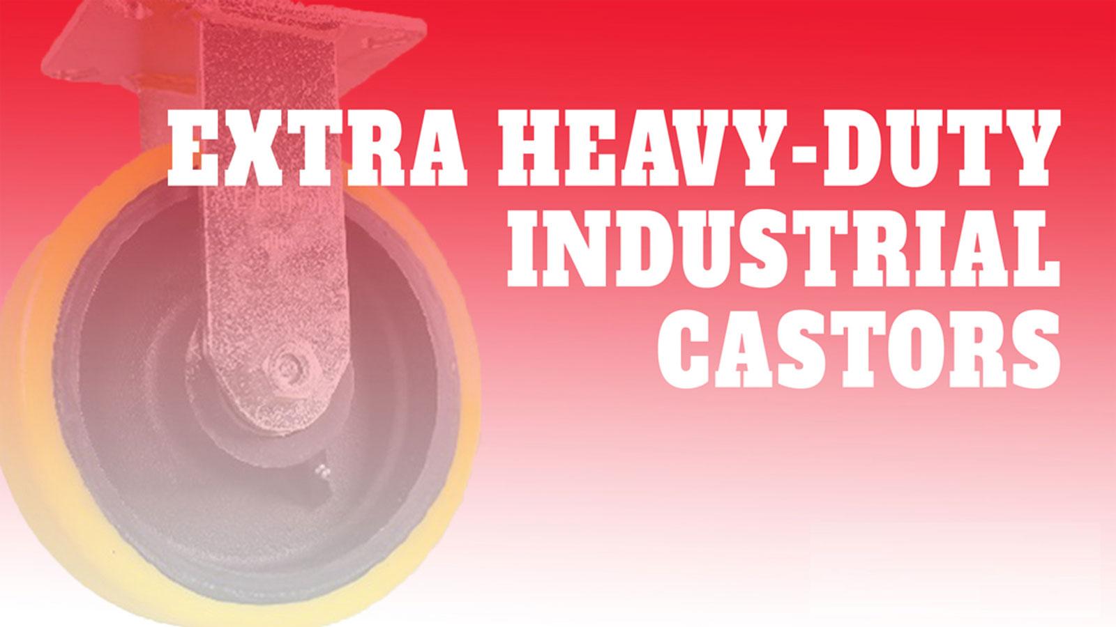 Castor-Extra-Heavy-Duty-Industrial