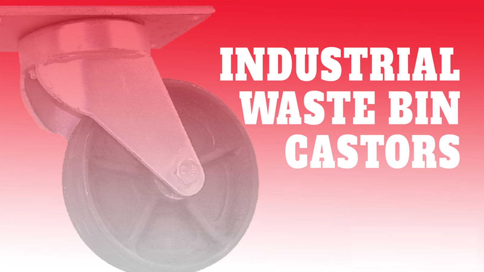 Castor-Industrial