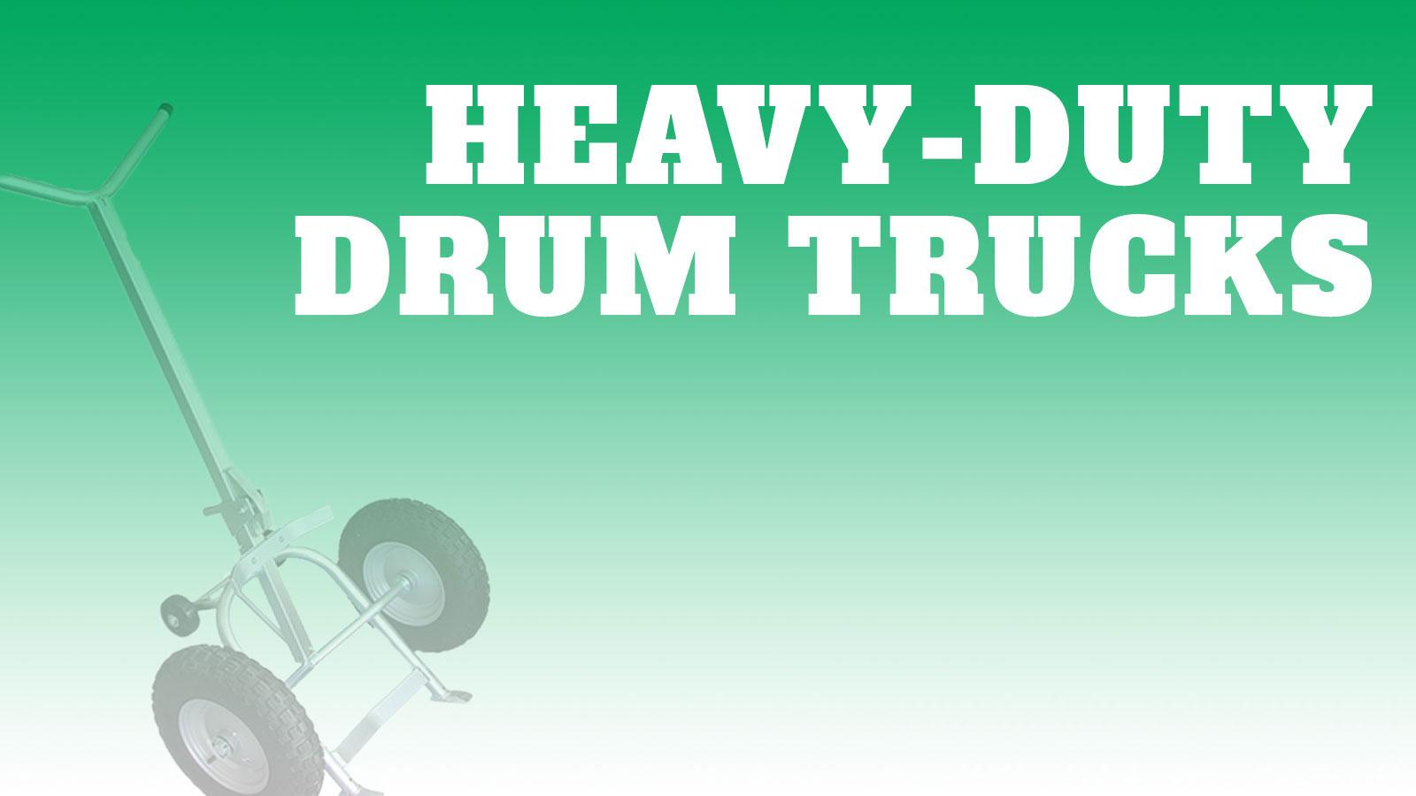 DrumHandling-Heavy-Duty