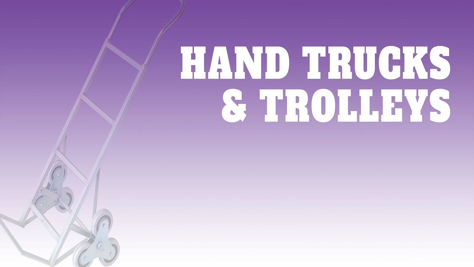 HandTrolley-Banner