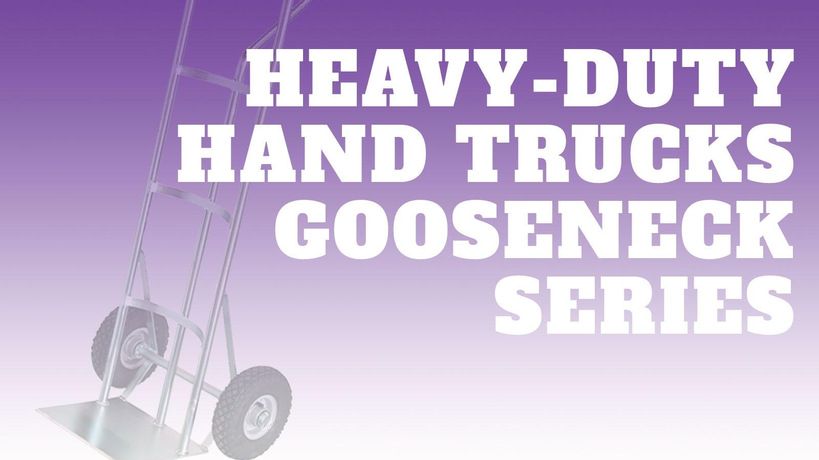 HandTruck-Heavy-Duty-Gooseneck