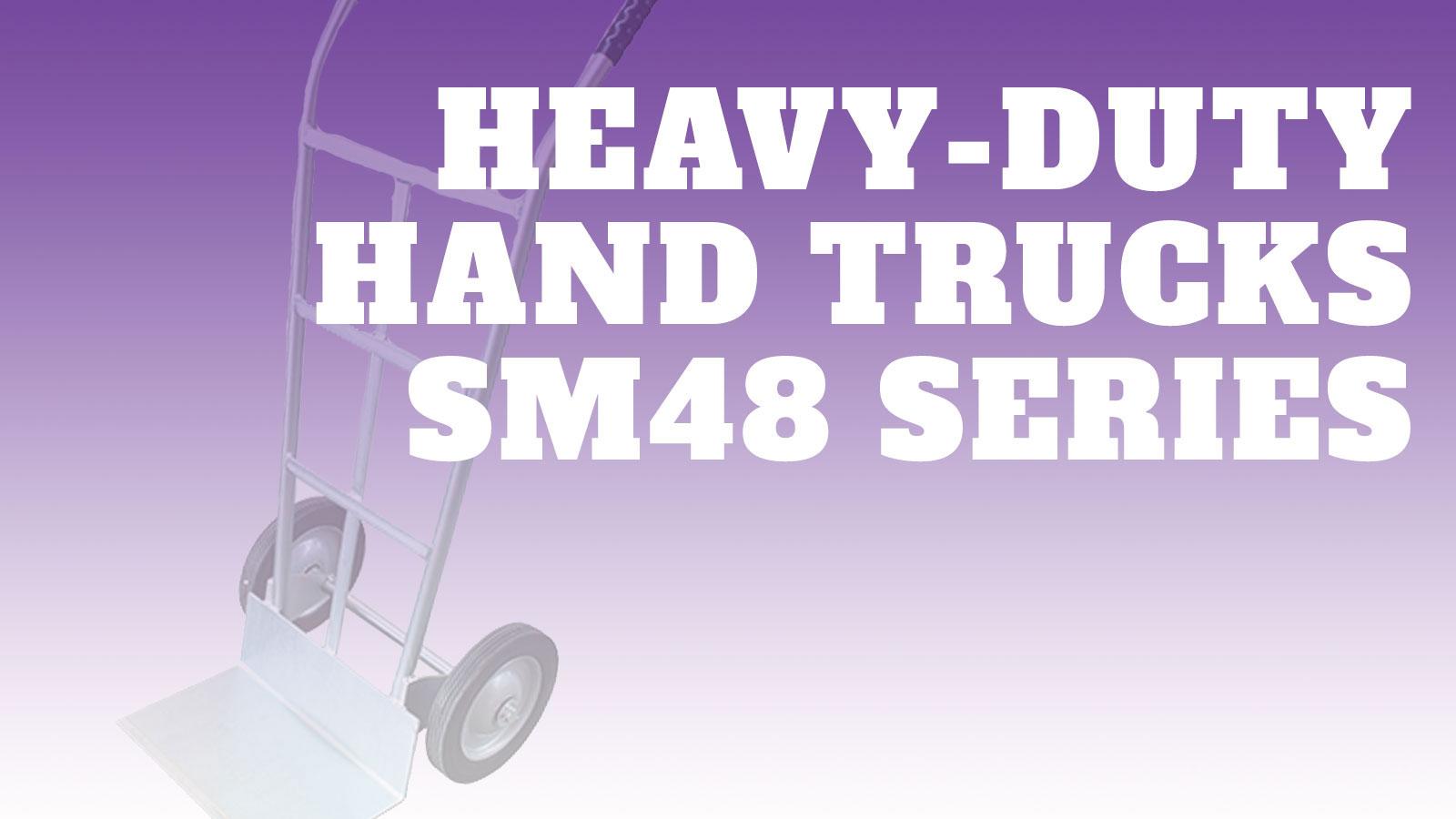HandTruck-Heavy-Duty-SM48