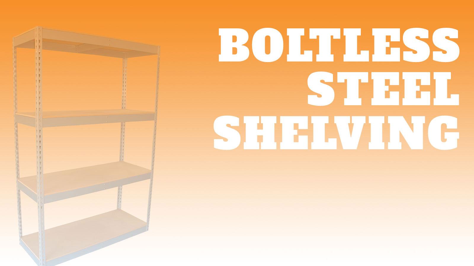 Industrial-Botless-Shelving