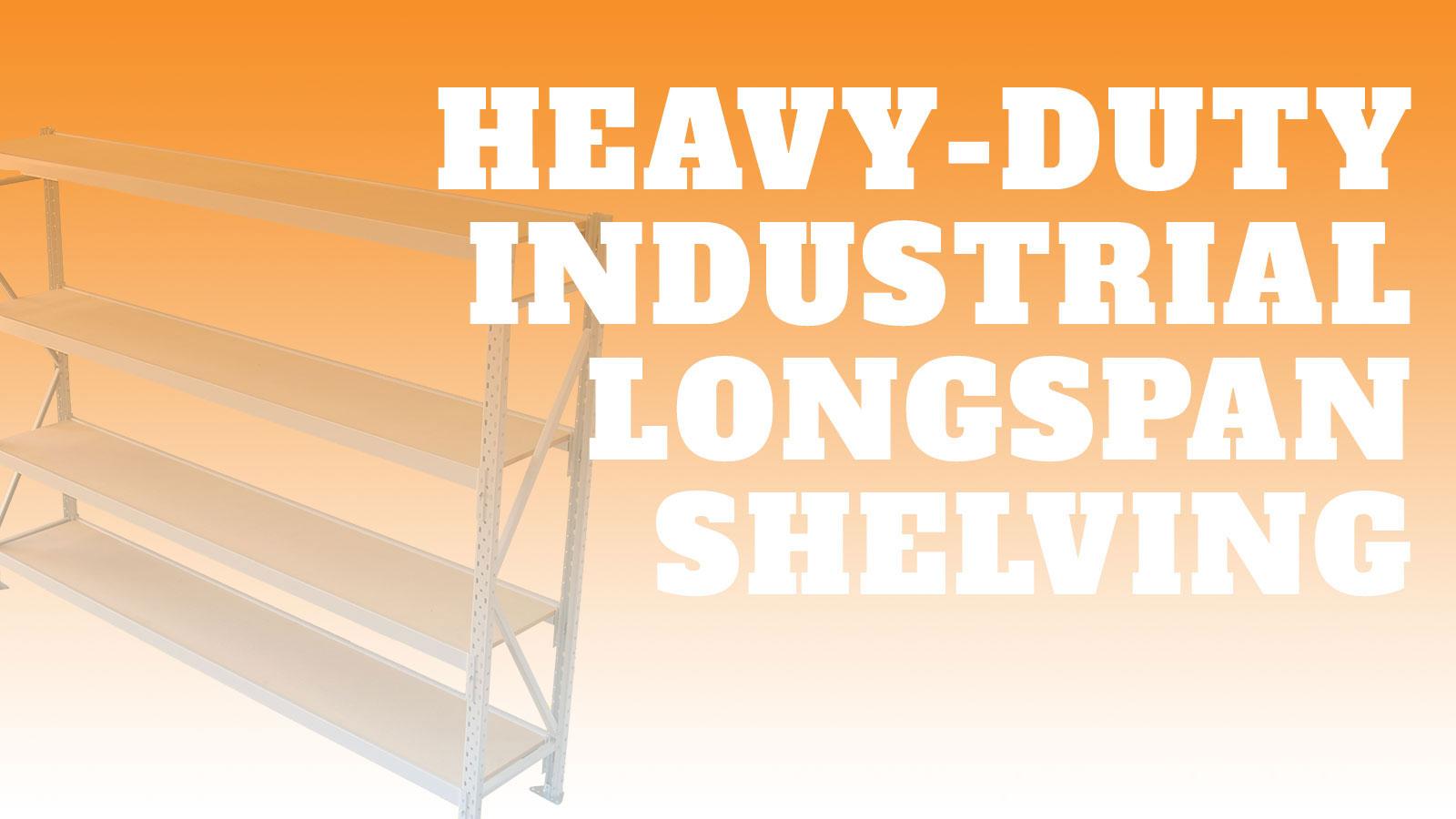 Industrial-Heavy-Duty-Industrial-Longspan