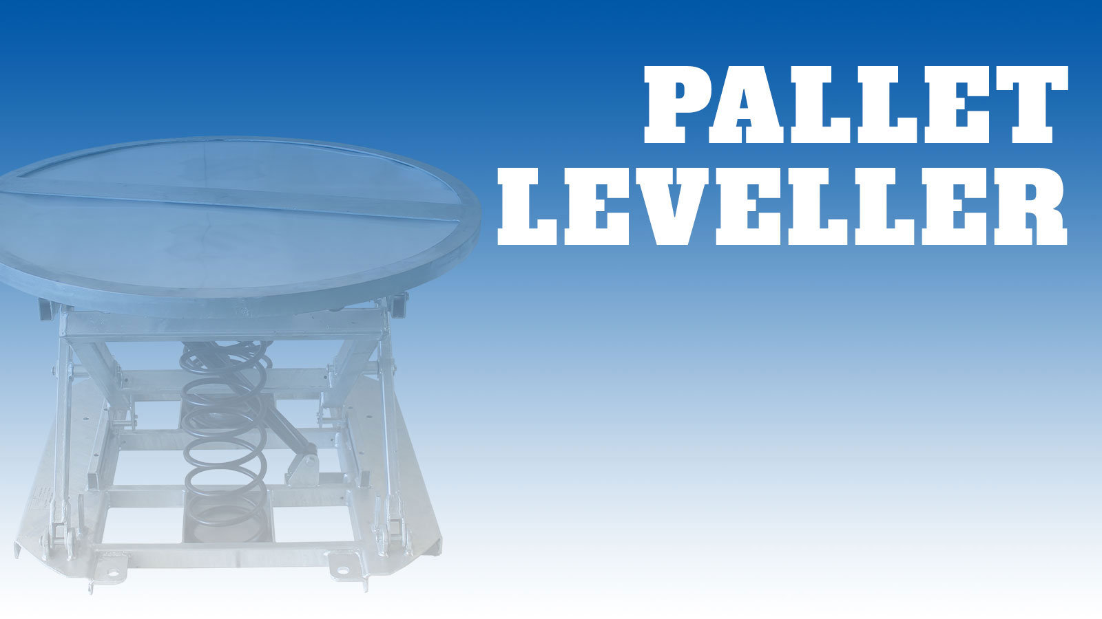 Lifting-Pallet-Leveller