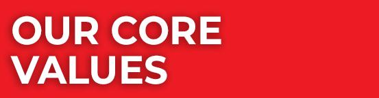 Our-Core-Values_Swinnock