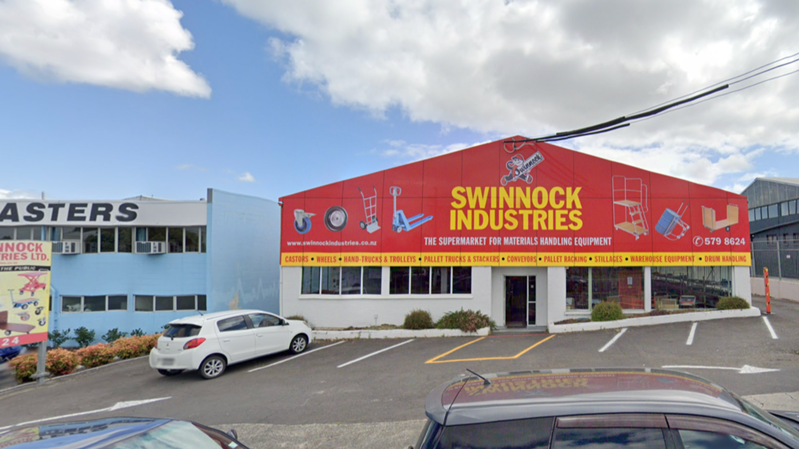 Swinnock-Company2