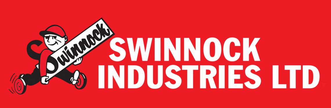 Swinnock Industries Ltd