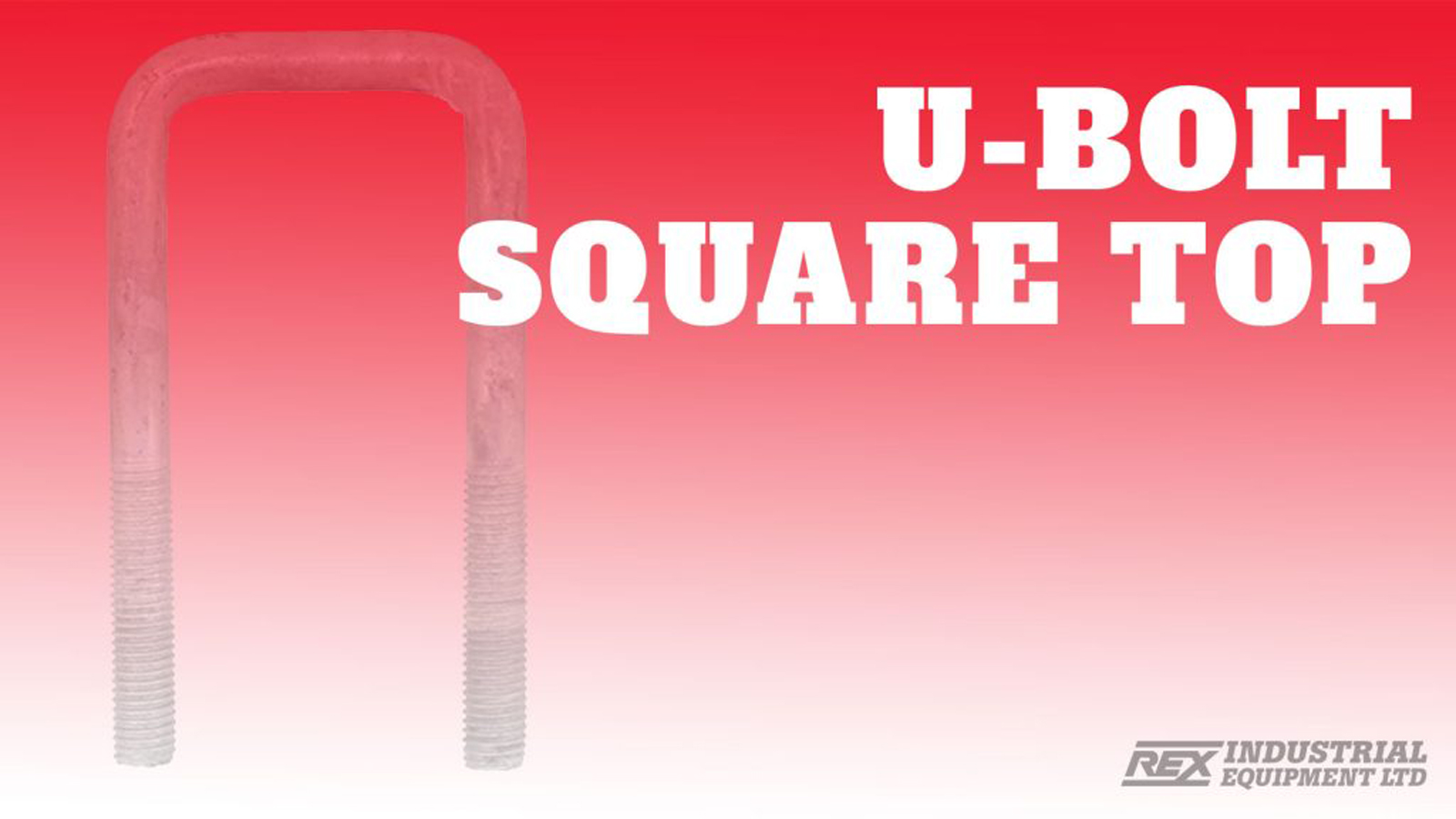 U-Bolts-Square-Banner-Banner-1600-x-900