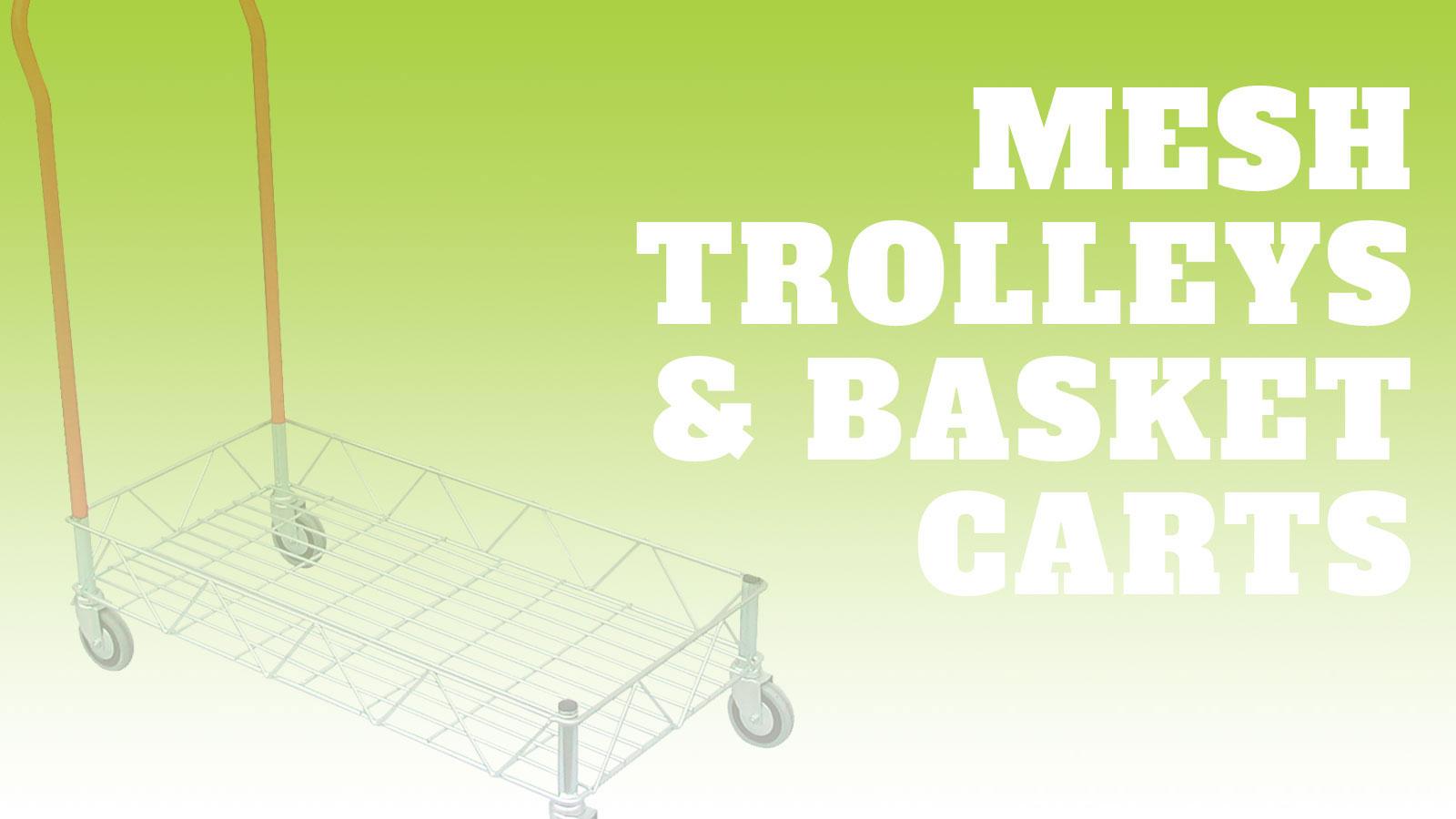 Warehouse-Mesh-Trolleys-&-Basket