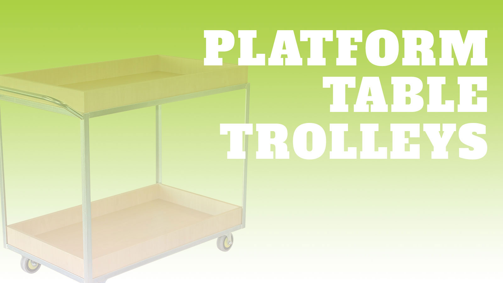 Warehouse-Platform-Table