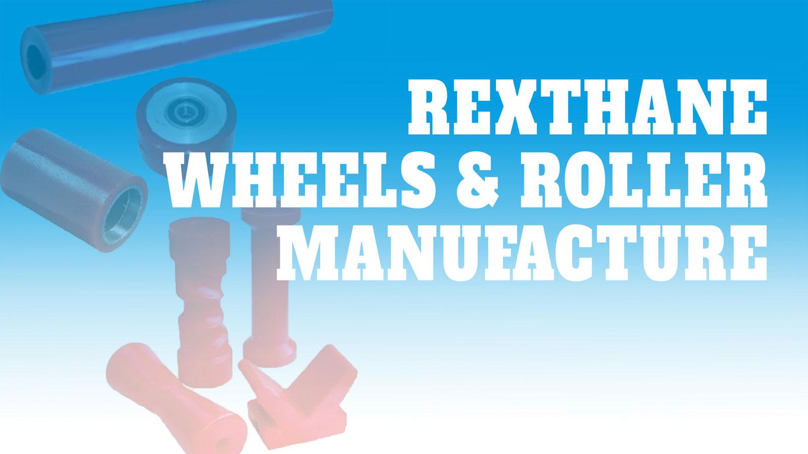 Wheels-RX-Rollers